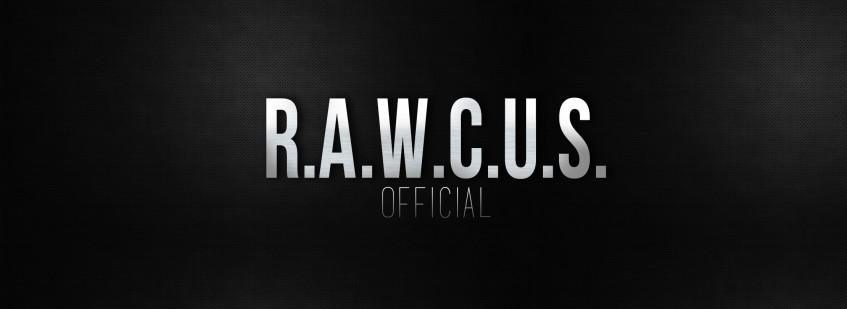 Rawcus In Media